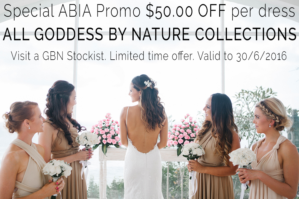 gbn-blog-abia-promotion